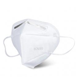 Maseczka ochronna KN95 ( N95 FFP2 )