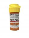 BEST CORD NANO rozmiar 00 - nici retrakcyjne