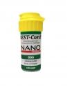 BEST CORD NANO rozmiar 000 - nici retrakcyjne