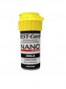 BEST CORD NANO rozmiar 000.0 - nici retrakcyjne
