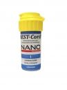 BEST CORD NANO rozmiar 1- nici retrakcyjne