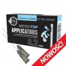 MICRO-TOP Applicators - igła aplikator 0,2mm - 20szt.