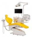 Unit stomatologiczny DENFORCE - Navigator Superfine set