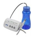 Skaler ultrasoniczny DTE D6 LED