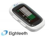 Endometr EIGHTEETH AirPex - najmniejszy endometr na świecie