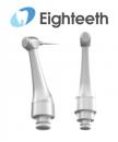 Kątnica do EIGHTEETH E-CONNECT S