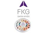 FKG TotalFill BC Points - GP 35/ .04 - 60 szt.