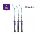 FKG R-Motion