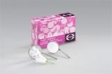 ULTRAvision FS - płaskie ( lusterko stomatologiczne)
