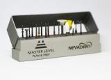 Zestaw VertiPrep - Master Level Plan & Prep