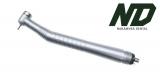 Turbina stomatologiczna ND TCP-450M