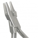 Kleszcze ortodontyczne Aderer AG 019