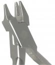 Kleszcze ortodontyczne Aderer AG 020