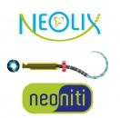 NEOLIX Neoniti A1 - 3 szt.
