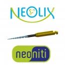 NEOLIX Neoniti C1 - 3 szt.
