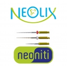 NEOLIX Neoniti INTRO KIT A1 25, GPS, C1