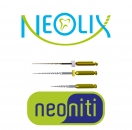 NEOLIX Neoniti INTRO KIT A1 20, GPS, C1