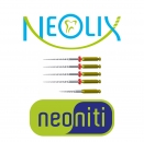 NEOLIX Neoniti ASSORTED KIT, A1 20, A1 25, A1 40,GPS, 1xC1