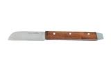 Nóż do gipsu 16 cm  J 162