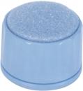 Organizer Endodontyczny okrągły blue 4833