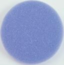 Jednorazowa gąbka (65 mm x 8 mm) do organizera endo 812