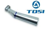 Turbina stomatologiczna 1:1 TOSI TX-76