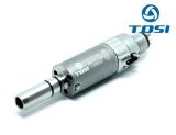 Mikrosilnik do kątnicy (spray zewnętrzny) TOSI TX-9B
