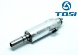Mikrosilnik do kątnicy (spray zewnętrzny) TOSI TX-9C