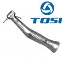 Kątnica implantologiczna 20:1 TOSI TX-79