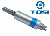 Mikrosilnik do kątnicy (spray wewnętrzny) TOSI TX-9D