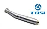 Turbina stomatologiczna z generatorem światła TOSI TX-164(B)