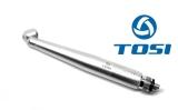 Turbina stomatologiczna z generatorem światła TOSI TX-164(C)