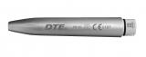 Rączka (głowica) do skalera DTE, SATELEC, NSK HD-8L ze światłem