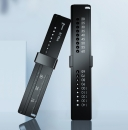 Kalibrator - linijka do kalibracji gutaperki R1 Plus Woodpecker