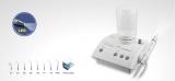 Skaler ultrasoniczny WOODPECKER UDS-E LED