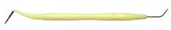 Sonda perio dwustronna ze zgłębnikiem (1-15mm)