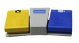 Adapter bezprzewodowy / pedał ZUMAX do zdjęć i filmów