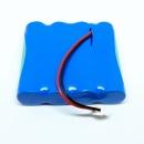 Akumulator do źródła światła HL8000 - ogniwa, bateria
