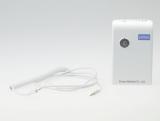 Akumulator do źródła światła HL8000