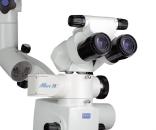 Przystawka Micro 2D do mikroskopów ZUMAX