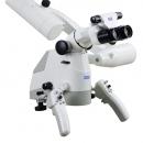 Mikroskop operacyjny ZUMAX OMS 3200 NOWOŚĆ
