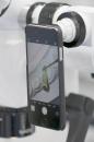 Adapter do telefonów ZUMAX Easy 360 - Uchwyt do smartphone