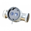 Przystawka Beam Splitter (rozdzielacz) do mikroskopu ZUMAX OMS 2350