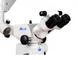 Przystawka 3D FULL HD do mikroskopu ZUMAX OMS 2350