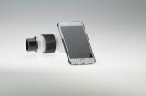 Adapter do telefonów ZUMAX OMS 2350