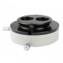 Przystawka Rotation Ring (pierścień rotacyjny) do mikroskopu ZUMAX OMS 2350