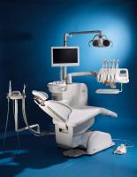 Unit stomatologiczny DENFORCE - ADMIRAL Exquisite set