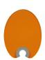Osłonka do lampy polimeryzacyjnej UV-3 #2